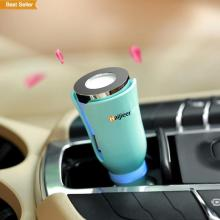 car USB mini air humidifier