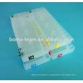Refillable Ink Cartridge For Epson 3000/7000/7500/9000/9500