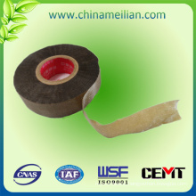 Good Heat-Resistant Fiberglass Mica Tape
