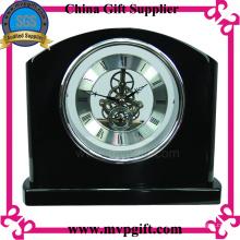 Horloge mécanique de haute qualité pour cadeau