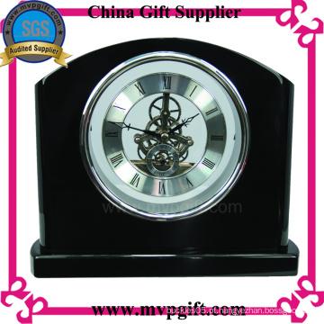 Relógio mecânico de alta qualidade para o presente