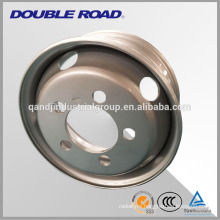 trailer wheel rim / Truck Wheel Rim 6.00 17.5 6.75 17.5