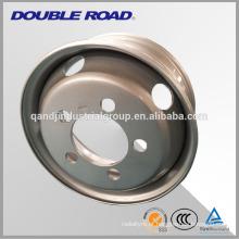 aro da roda do reboque / aro da roda do caminhão 6,00 17,5 6,75 17,5