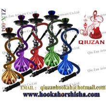 Große schöne Rauchen Shisha Wasserpfeife mit besten Preis