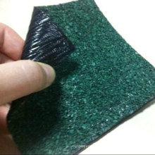 Membrane imperméable de toit de bitume granulaire de 12 couleurs avec le certificat d'OIN
