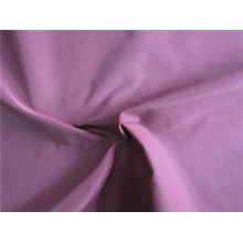 Nylon Spandex Fabric for Outdoor Sportwear (XSFN-001)