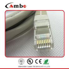 Lista de precios del cable de conexión de 1m / 3m / 5m