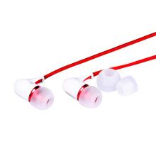 Cable largo en el oído Mini auricular para la tableta MP3 del teléfono móvil