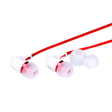Long Wire in Ear Mini Earphone for Mobile Phone MP3 Tablet