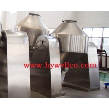 Dyestuff Industry Vacuum Drying Machine