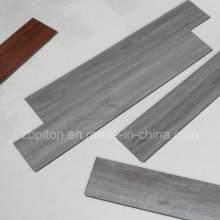 Durable PVC Vinyl Floor Plank for Household