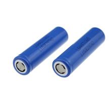 De alta calidad Lgs3 2200mAh batería 3.7V Li-ion recargable