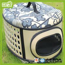 Mode Hund Tasche Haustier Produkte