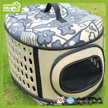 Fashion Dog Bag Pet Products