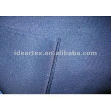 100 % Polyester Taslon Stoff