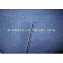100% Polyester Taslon Fabric