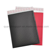 OEM Hot Sale Aluminum Foil Packaging Bubble Envelope
