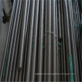 Stainless Steel Rod 430 Stainless Steel Round Bar