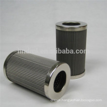 REPLACEMENT PARKER HYDRAULIC OIL FILTER ELEMENT TXWL4-10