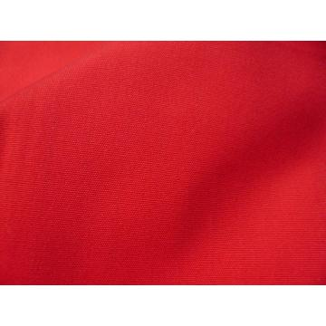 Lowest Price for Poly Cotton Canvas Tent Fabric 280GSM Continuous Dyeing Poly Cotton Canvas Fabric 21/2*10 export to Saint Kitts and Nevis Supplier