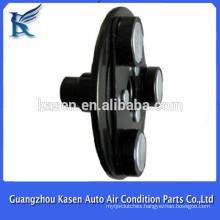a/c compressor clutch plate for MAZDA 2 Panasonic