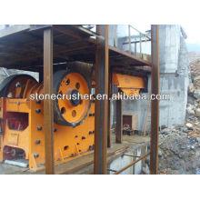 Stein Produktionslinie mit neuester Technologie