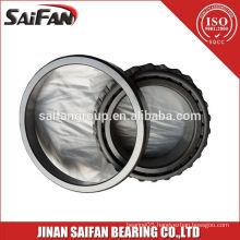 Lowest Price SAIFAN KOYO Taper Roller Bearing 30210 Gearbox Bearing 30210/7210E