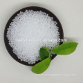 Prill Granulat Urea Stickstoff Dünger Harnstoff 46%