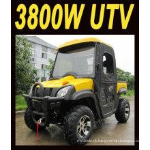 3800W ELECTRIC UTV JEEP (MC-163)