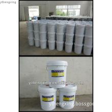 Corrugated carton flexo water-based printing ink