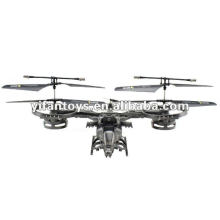 YD711 RC HELICOPTER 2.4G 4CH AVATAR RC Helicopter