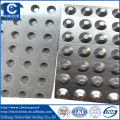 HDPE quality drainage board manufacturer
