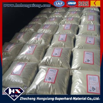 Industriesynthetisches Diamant-Pulver / Diamant-Schleifmittel