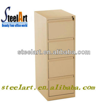 Activities filing cabinets Mobile filing cabinets with drawer sales in supermarket funiture in Luoyang