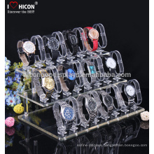 To Increase Your Brand Value And To Meet Your Budget And Exceed Your Expectations Acrylic Smart Wrist Watch Display Stand