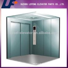 Cargo Aufzug Aufzug für Gebrauchsgut / Produkte