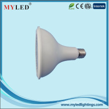 Indoor Par38 Led Dimmable 18W E27 High Quality AC85-285V USA Market Led Spot Lighting