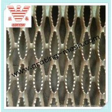 Plank Grating/Walkway/Plank Grating Metal Plate