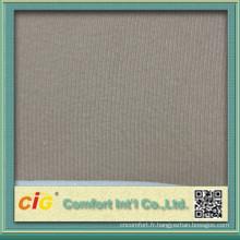 Tissu non-tissé stratifié de style nouveau style de haute qualité