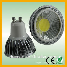led lamp cob , spot lamp