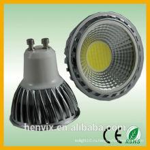 Led cob lamp, точечный светильник