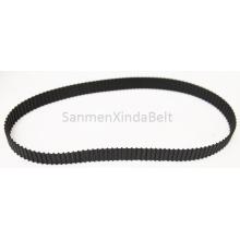 Rubber Synchronous Double Belt/ Rubber Timing Belt
