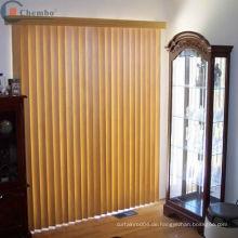 2014 china vertikal blinds