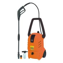 Электрические Kingwash портативный мини-мойку (QL - 2100 фунтов)