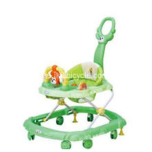 Specialiserad produktion Baby Walker Kid Play