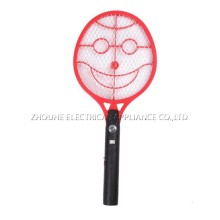 electronic mosquito swatter mosquito killer bat