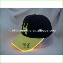 led baseball cap led baseball cap led power cap
