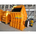 China Top Quality PF Series Best Price Stone Impact Crusher