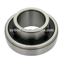 UCK210 Pillow Block Ball bearing,Outside the spherical bearing eccentric sleeve