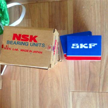 NSK SKF 7312b 7310b Schrägkugellager